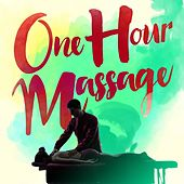 One Hour Massage by Various Artists