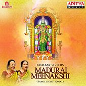 Play & Download Madurai Meenakshi by Bombay Sisters | Napster