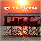 My Electronic Playground by Various Artists