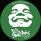 Play & Download Beat Phreakin by DJ Sneak | Napster