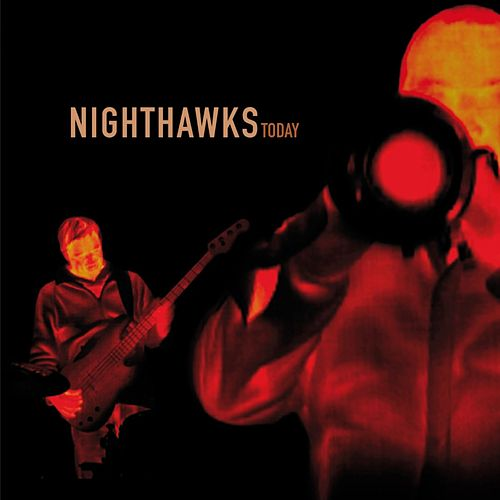 Play & Download Today by Nighthawks | Napster