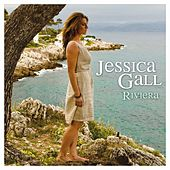 Riviera by Jessica Gall