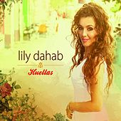 Huellas by Lily Dahab