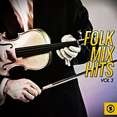 Folk Mix Hits, Vol. 3 by Various Artists