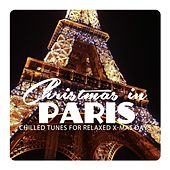 Christmas in Paris by Various Artists