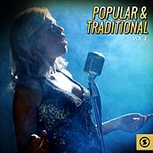 Play & Download Popular & Traditional, Vol. 3 by Various Artists | Napster