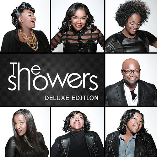 Play & Download The Showers by The Showers | Napster
