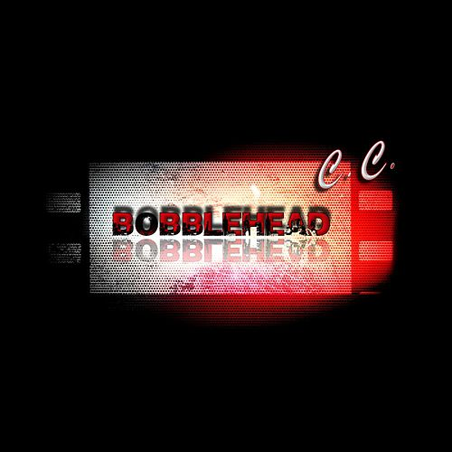 Play & Download Bobblehead - Single by C.C. | Napster