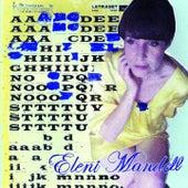 Play & Download Dis-moi au revoir encore by Eleni Mandell | Napster