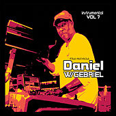 Instrumental, Vol. 7 by Daniel