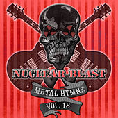 Play & Download Metal Hymns Vol. 18 by Various Artists | Napster