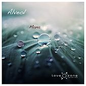 Play & Download Mana by Alveol | Napster