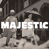 Play & Download Majestic (Slimmah Sound Productions (2006 - 2012)) by Various Artists | Napster