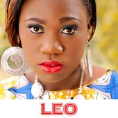 Play & Download Leo by Asia | Napster