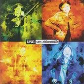 Play & Download UNG um aldamótið by Various Artists | Napster