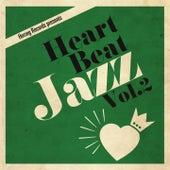Heart Beat Jazz, Vol. 2 by Various Artists