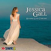Riviera Live Concert (Live) by Jessica Gall