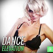 Dance Elevation by Various Artists