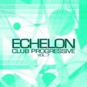 Club Progressive, Vol. 7 - EP by Various Artists