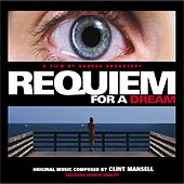 Requiem For A Dream by Clint Mansell
