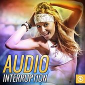 Audio Interruption by Various Artists