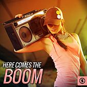 Here Comes the Boom by Various Artists