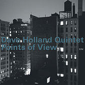 Points Of View by Dave Holland