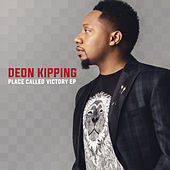 Place Called Victory - EP by Deon Kipping