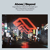 Play & Download Treasure (Kyau & Albert Remix) by Above & Beyond | Napster