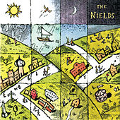 Play & Download If You Lived Here You'd Be Home Now by The Nields | Napster