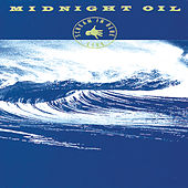 Play & Download Scream in Blue Live by Midnight Oil | Napster