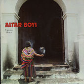 Play & Download Forever Mercy by Altar Boys | Napster