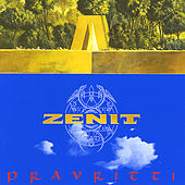 Play & Download Pravritti by Zenit | Napster