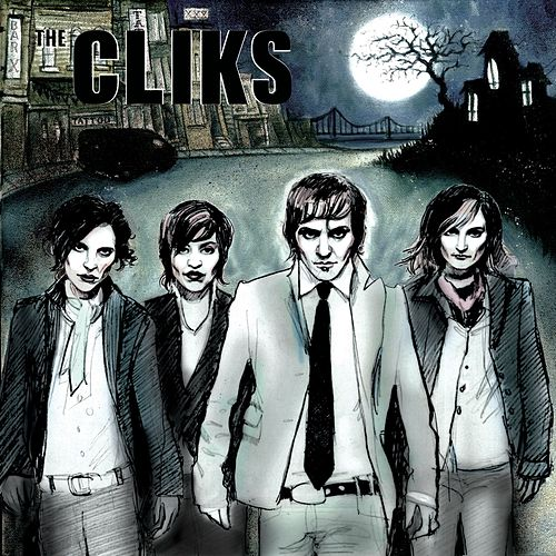 Play & Download My Heroes (SUV) by The Cliks | Napster