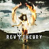 Play & Download Light It Up by Rev Theory | Napster