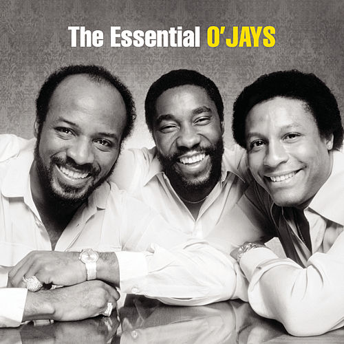 Play & Download The Essential O'Jays by The O'Jays | Napster