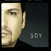 Play & Download Soy by Víctor Manuelle | Napster