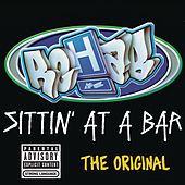 Play & Download Sittin' At A Bar by Rehab | Napster