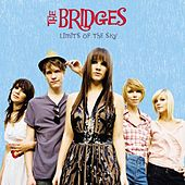 Play & Download Limits Of The Sky by The Bridges | Napster