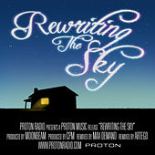 Rewriting the Sky by Various Artists