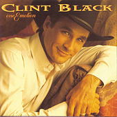 One Emotion by Clint Black