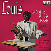 Play & Download Louis And The Good Book by Louis Armstrong | Napster