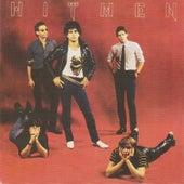 Play & Download Hitmen by Hitmen | Napster