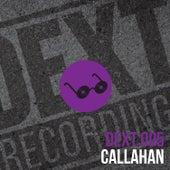Don't Need de Callahan