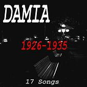 Play & Download Damia (1926-1935) by Unspecified | Napster