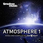 Play & Download Atmosphere 1 by Various Artists | Napster