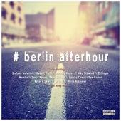 # Berlin Afterhour by Various Artists