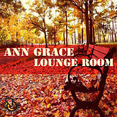Lounge Room by Ann Grace