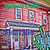 Play & Download The Return of Tha Real by Quanie Cash | Napster
