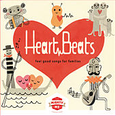Play & Download Heart Beats by Various Artists | Napster